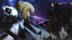 yande.re 211697 fate_stay_night fate_zero itagaki_atsushi lancer_(fate_zero) saber