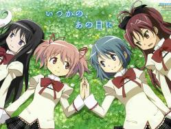 yande.re 211546 akemi_homura aoki_yuu kaname_madoka miki_sayaka puella_magi_madoka_magica sakura_kyouko seifukua