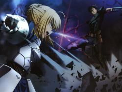 yande.re 211697 fate_stay_night fate_zero itagaki_atsushi lancer_(fate_zero) sabera