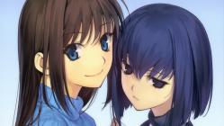 yande.re 212089 aozaki_aoko koyama_hirokazu kuonji_alice mahou_tsukai_no_yoru type-moon