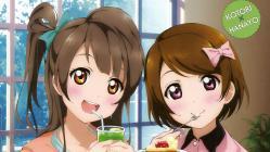 yande.re 213044 koizumi_hanayo love_live! minami_kotori tagme