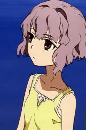 moe 204747 aizawa_natsumi dress hanaki_yuka mizukoshi_saki natsuiro_kiseki summer_dress tagme tamaki_rinko tanaka_yuuichi