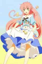 yande.re 219097 dress jinrui_wa_suitai_shimashita tagme watashi_(jinrui_wa_suitai_shimashita)