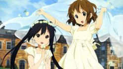 jhyande.re 226451 hirasawa_yui k-on! nakano_azusa tagme171718