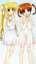 5yande.re 226443 fate_testarossa mahou_shoujo_lyrical_nanoha tagme takamachi_nanoha yagami_hayate48