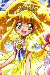 4fyande.re 225869 aoki_reika calendar candy_(smile_precure) hino_akane hoshizora_miyuki kise_yayoi midorikawa_nao pretty_cure smile_precure! tagme12