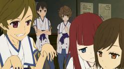 169yande.re 229354 akizuki_maria aonuma_shun asahina_satoru itou_kaori itou_mamoru seifuku shinsekai_yori watanabe_saki