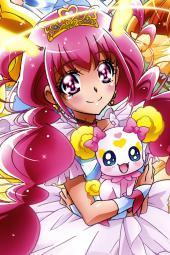 4yande.re 225869 aoki_reika calendar candy_(smile_precure) hino_akane hoshizora_miyuki kise_yayoi midorikawa_nao pretty_cure smile_precure! tagme37