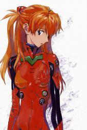 moe 200197 calendar honda_takeshi neon_genesis_evangelion souryuu_asuka_langley