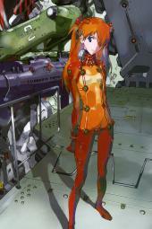 moe 200194 calendar honda_takeshi neon neon_genesis_evangelion souryuu_asuka_langley