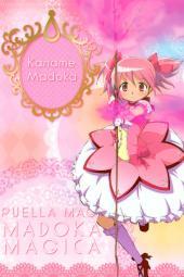 4yande.re 229847 kaname_madoka puella_magi_madoka_magica