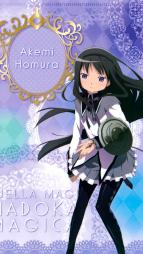 5yande.re 229848 akemi_homura pantyhose puella_magi_madoka_magica