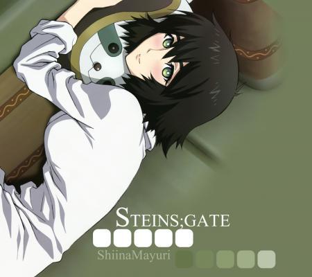 stg25_xpe.jpg
