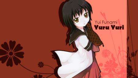 yuru01_psp.jpg