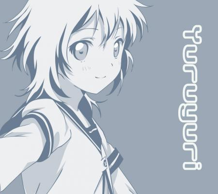 yuru04_xpe.jpg