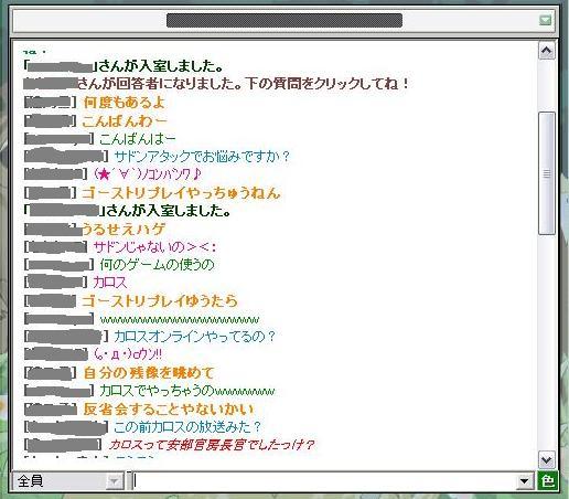1_20110610221124.jpg