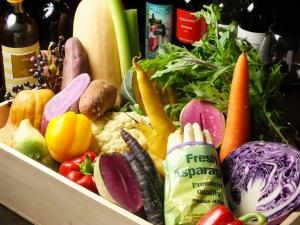 ぎんざいきれい野菜s_008h