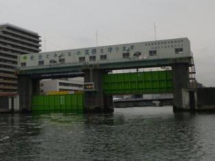 2012011601.jpg