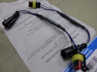 CIMG2788_convert_20110325182842.jpg