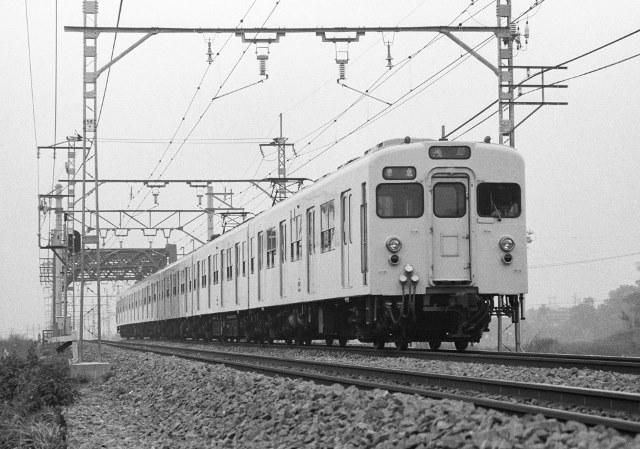 653-15-8157.jpg