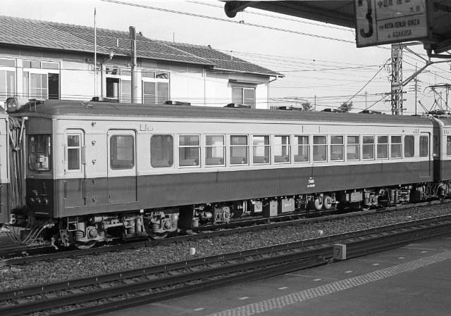 700-434-1.jpg