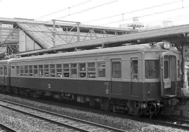 702-137-7.jpg