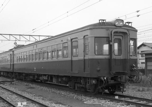 703-123-11.jpg