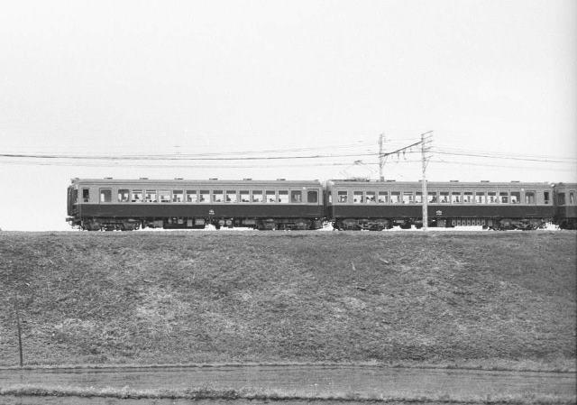 703-199-25.jpg