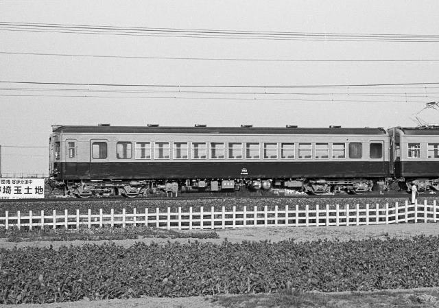 703-370-24.jpg