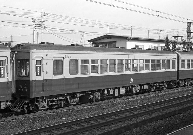 704-434-3.jpg