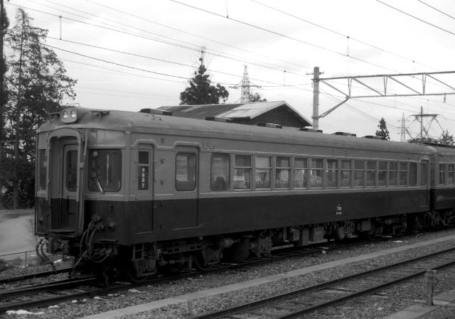 704-748-32.jpg