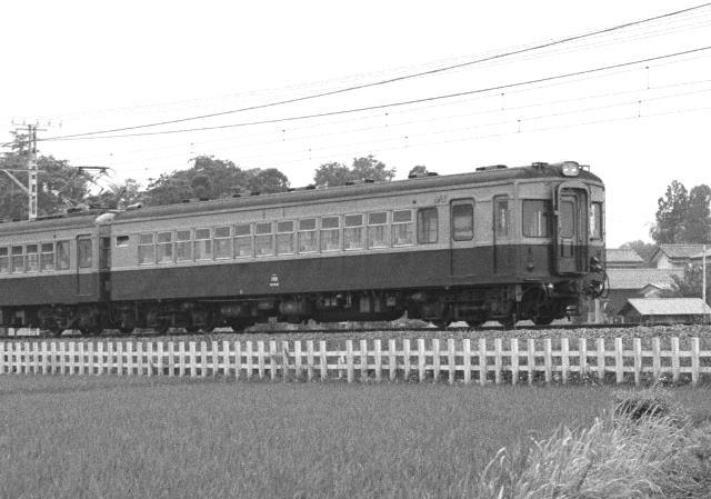 705-211-2.jpg
