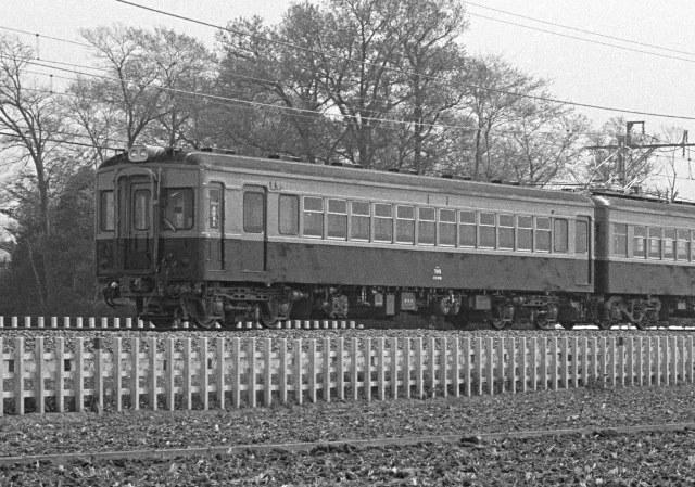 705-532-25.jpg