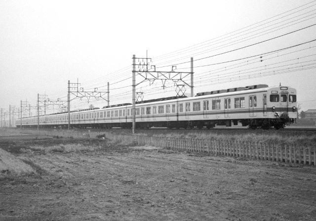 780-4-8168.jpg