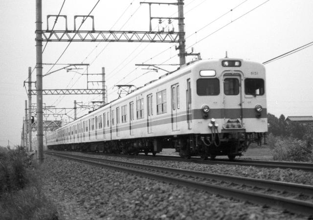 797-8-8151.jpg