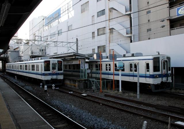 H260101-1.jpg