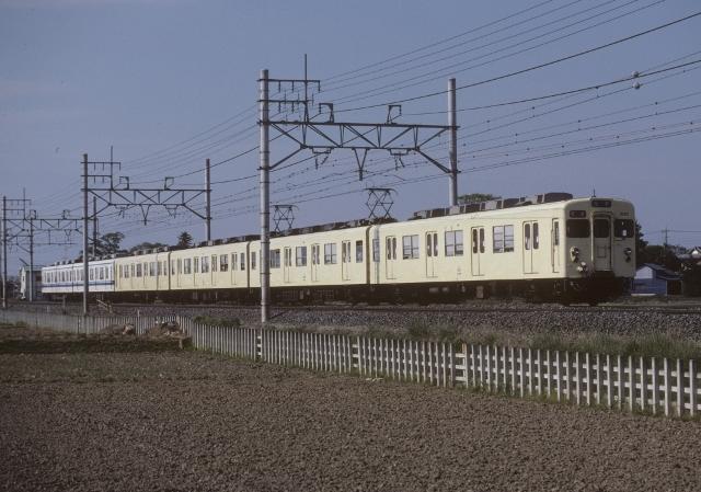 L028-12-8704.jpg