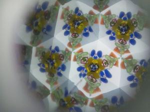 DSC_0051_convert_20110819003347.jpg