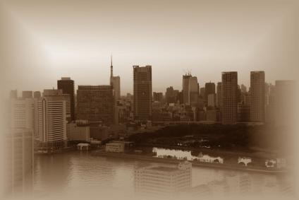 写真年末2011