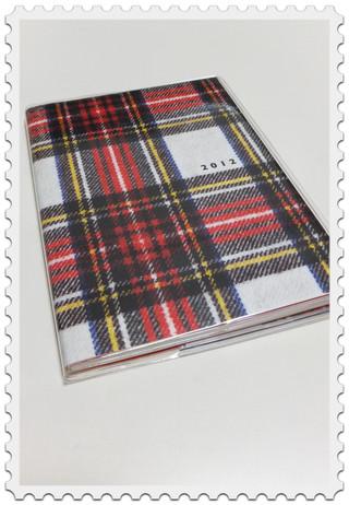 2012手帳1