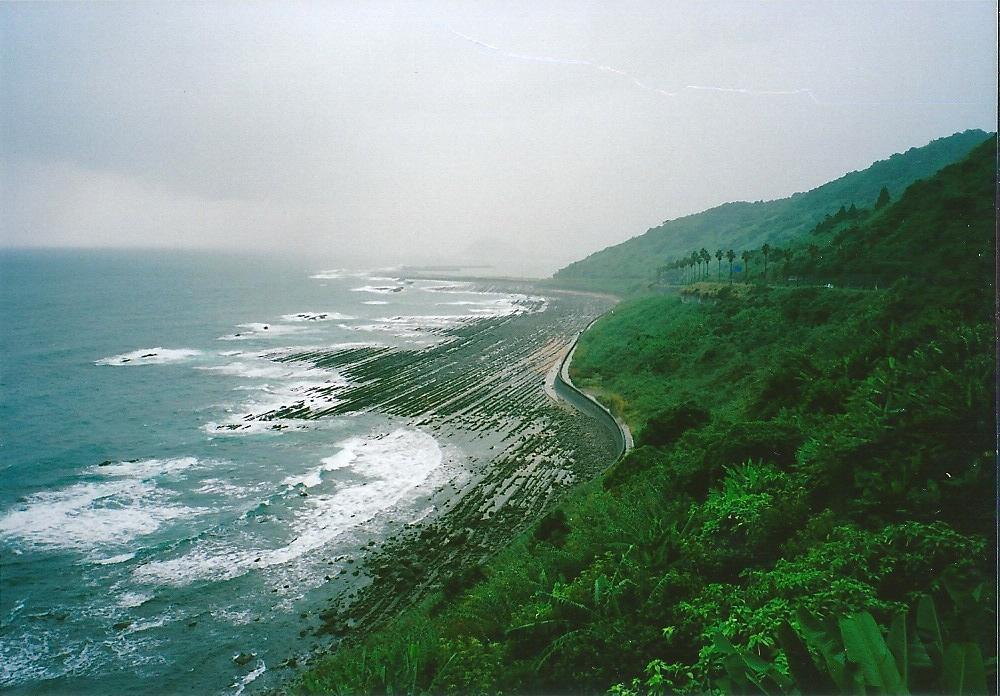 1大阪ー鹿児島 (74)
