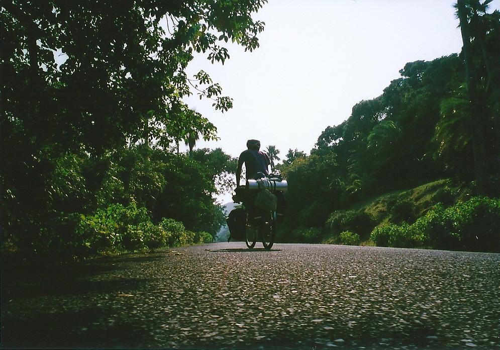 1大阪ー鹿児島 (77)