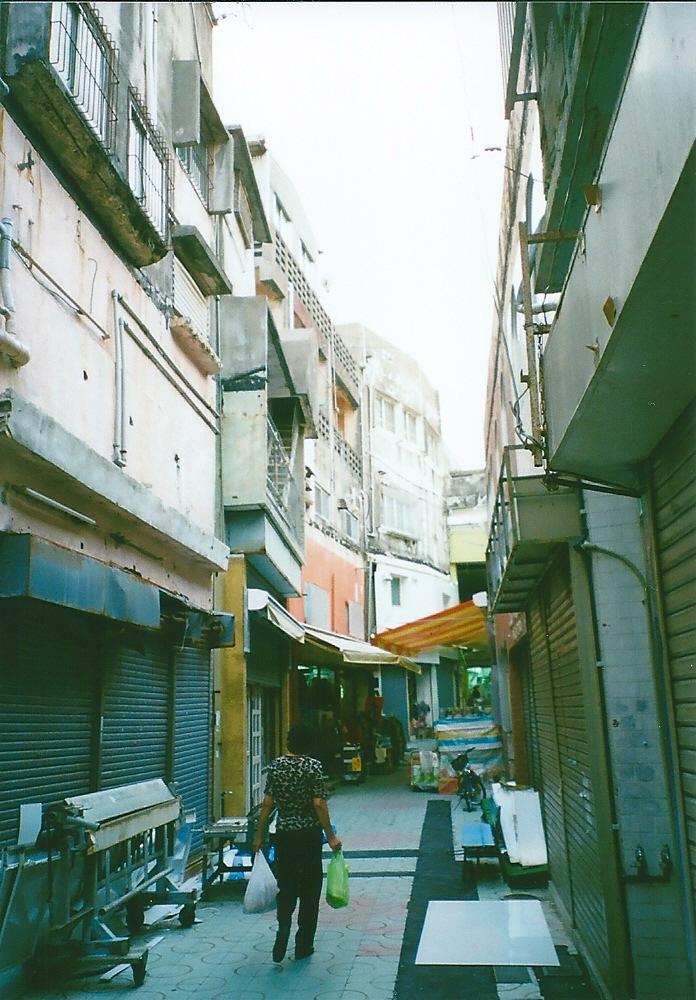 沖縄 (5)
