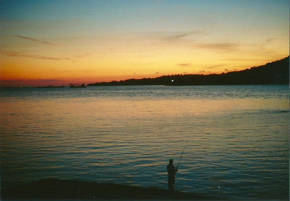 沖縄 (25)