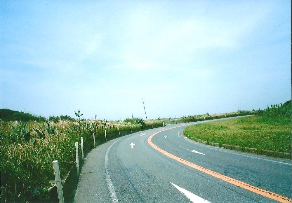 与論ー九州西側 (100)
