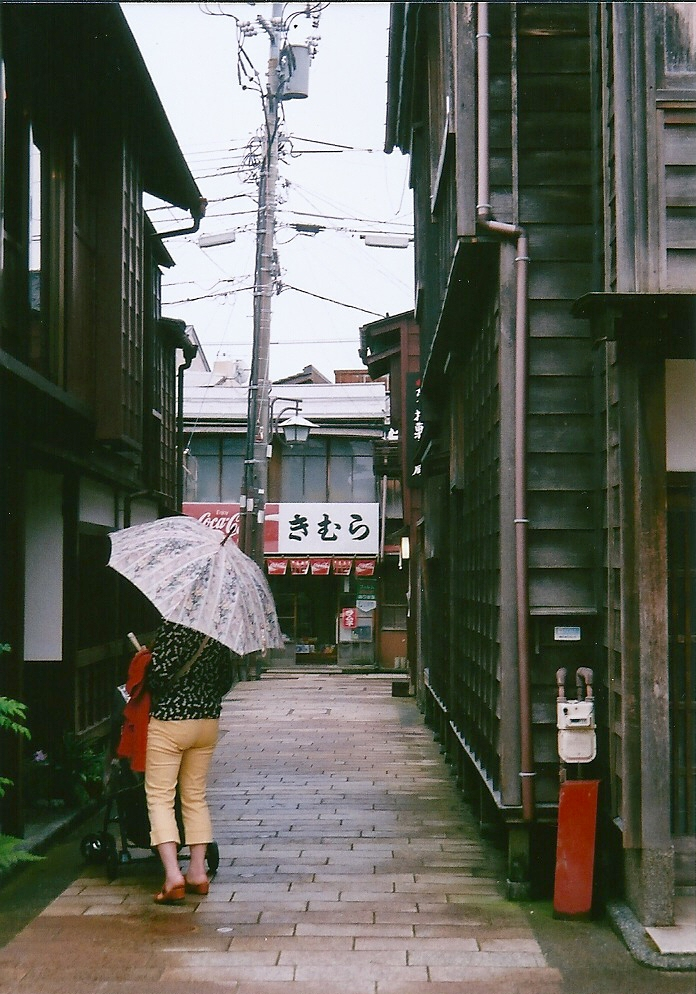 山口ー青森 (42)
