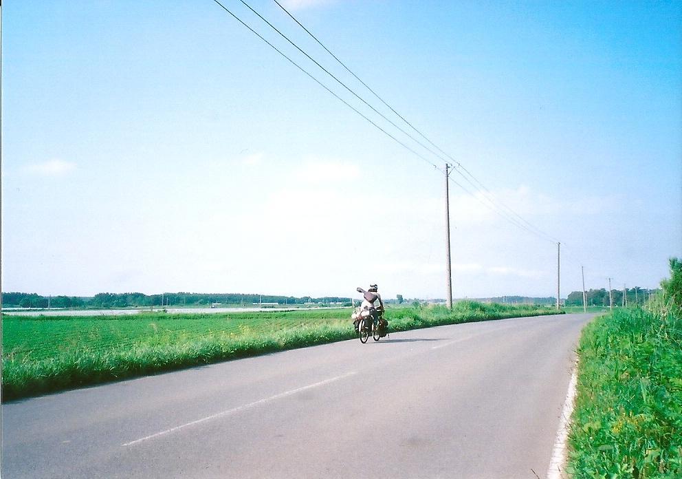 山口ー青森 (79)