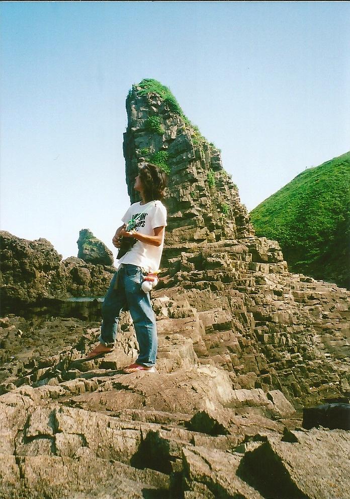 山口ー青森 (81)