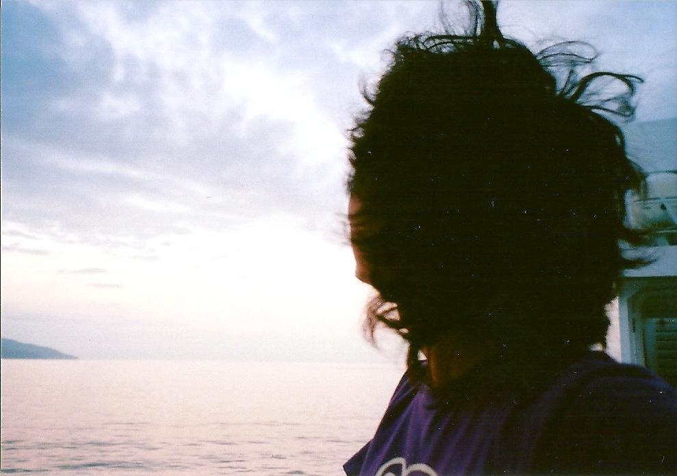 山口ー青森 (85)
