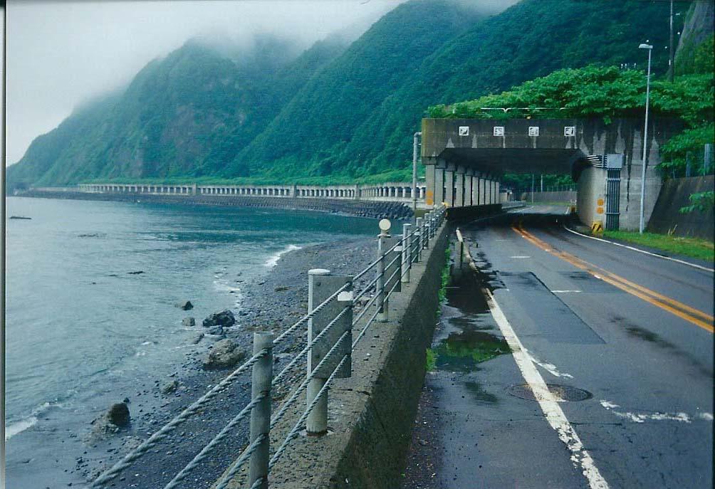 北海道 (3)